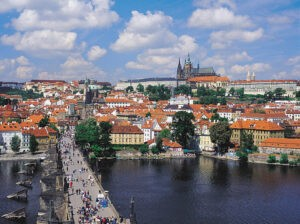 1024px-Prague_old_town_tower_view