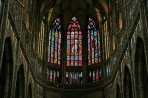 1024px-St_Vitus_stained_glass